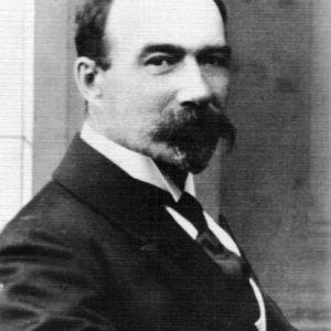 Иван Михайлович Богданов