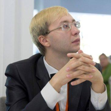 Алексей Новосёлов: «Учреждения культуры в глубинке должны задуматься о помощи малому бизнесу на территории»