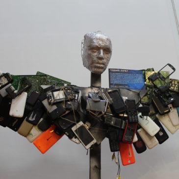 В краеведческом музее Тотьмы с 3 мая начинают жить «фантастические твари»